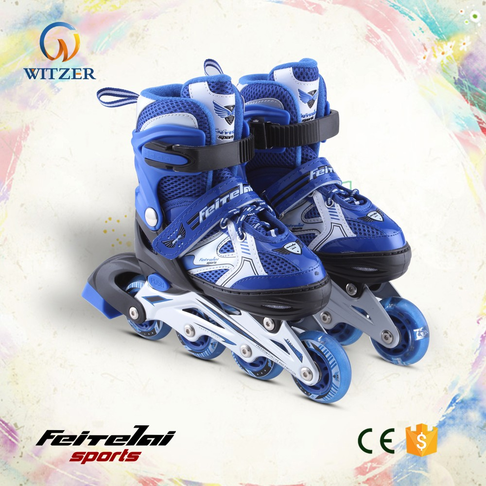 Powerslide Skate Quality: Good Quality Low Price Powerslide Patines Roller Skating