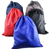 /product-detail/polyester-waterproof-shoes-bags-for-traveling-60338765436.html