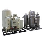 New industrial High Quality PSA Mini Oxygen Making Plant nitrogen and oxygen generating plant for sale