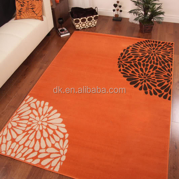 Sculptured Rugs And Carpets