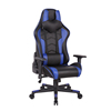 TANNIC best selling adjustable swivel PU leather office racing gaming chair