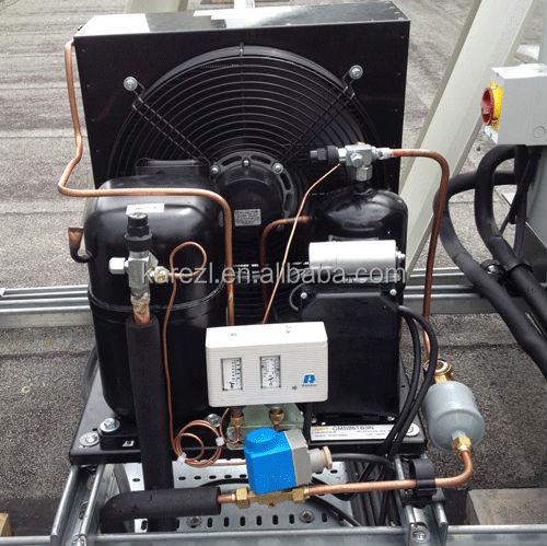 HTB15TyiFFXXXXbhbXXXq6xXFXXXn bitzer air cooled condensing unit air conditioner condensing unit bitzer condensing unit wiring diagram at soozxer.org