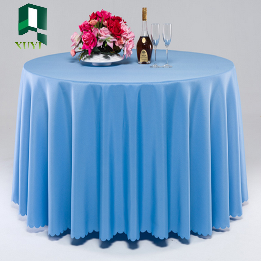 German Table Cloth Wholesale Table Cloth Suppliers Alibaba