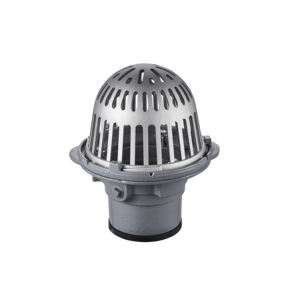 Roof Drain Wholesale, Roof Suppliers - Alibaba