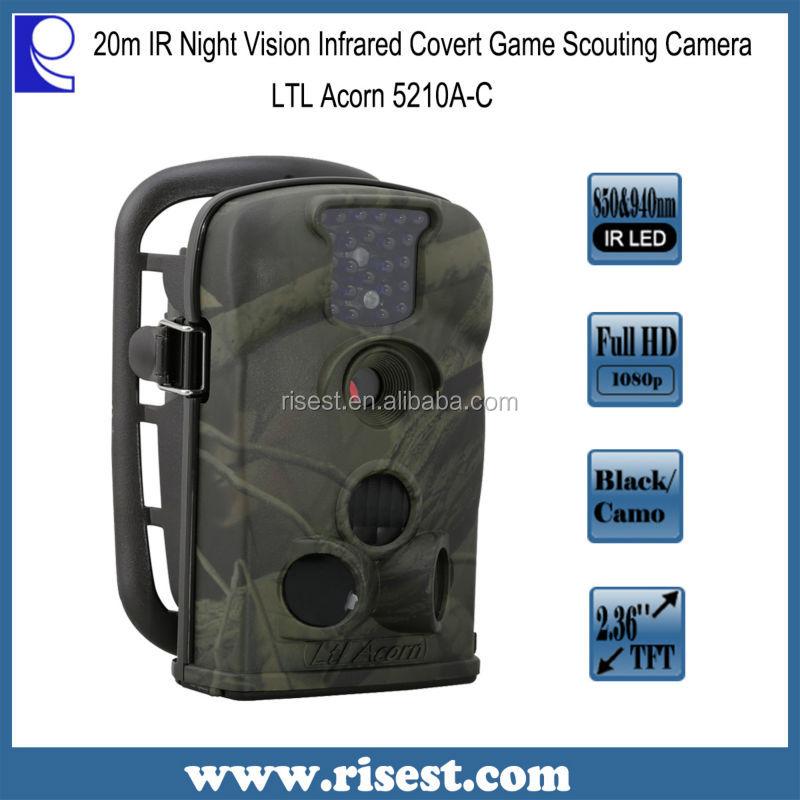 grossiste camera de surveillance chasse acheter les meilleurs camera de surveillance chasse lots. Black Bedroom Furniture Sets. Home Design Ideas