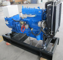 Cheap Price Open Type 50kva Diesel Generator For Sale