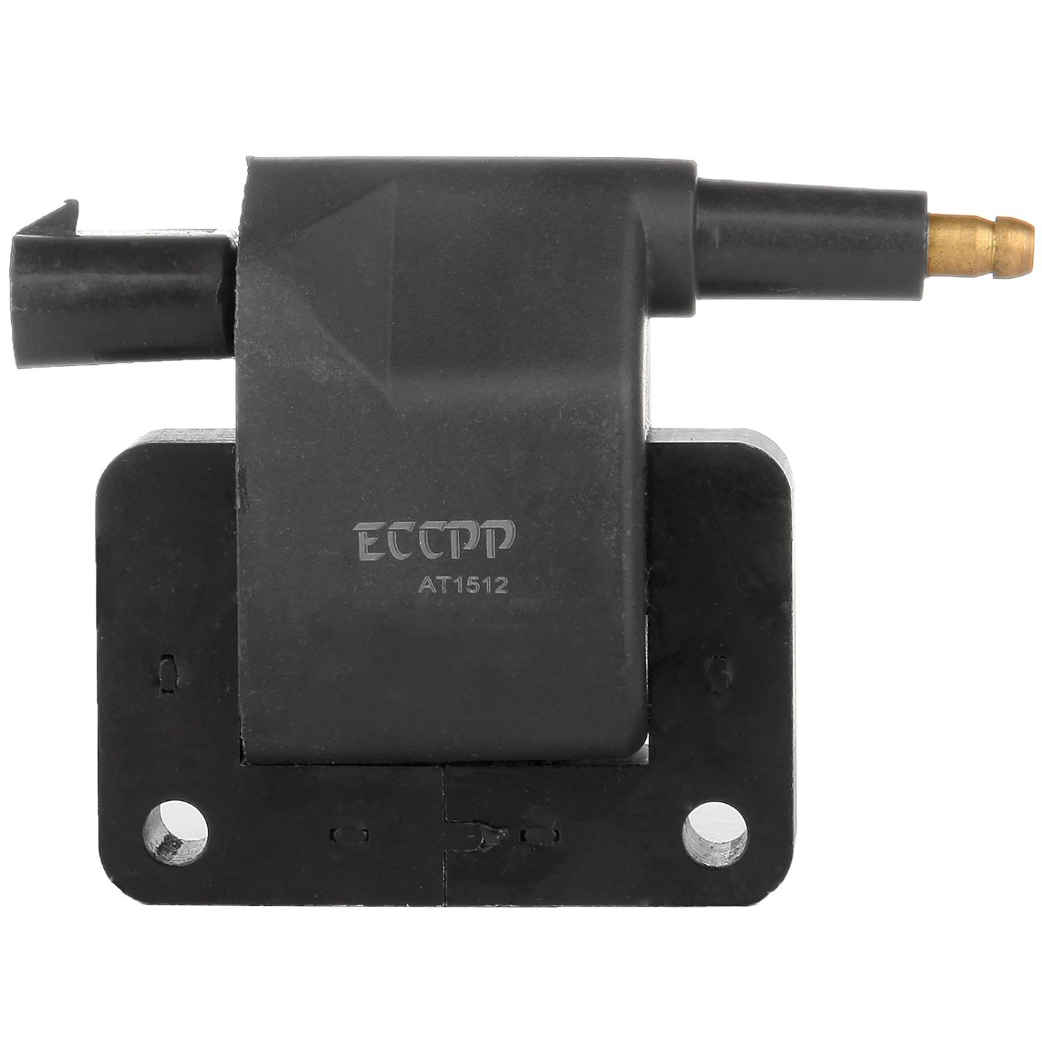 Cheap Dodge Autos Find Deals On Line At Alibabacom Chrysler Wiring Harness D350 Get Quotations Scitoo New Ignition Coil Fit Jeep Plymouth 52l 39l 59l Uf97