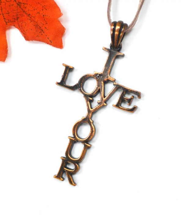 high quality custom logo engraved necklace ab91 buy