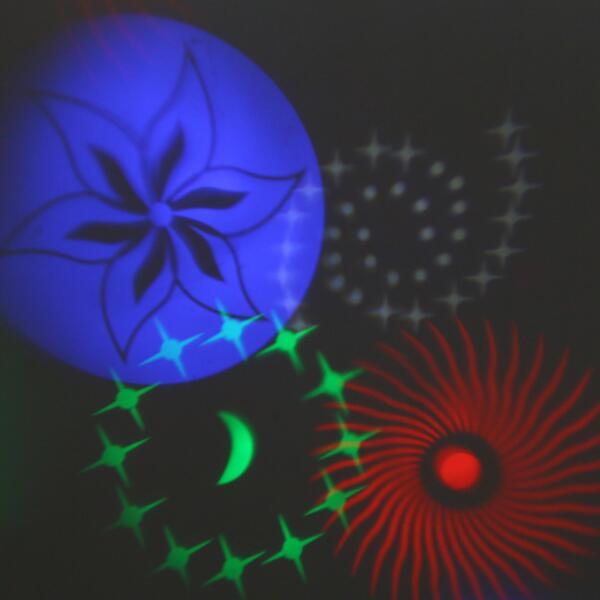 LED projector spotlight_LPS-001_023.jpg