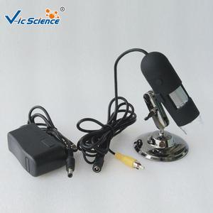 Usb Digital Microscope Software, Usb Digital Microscope