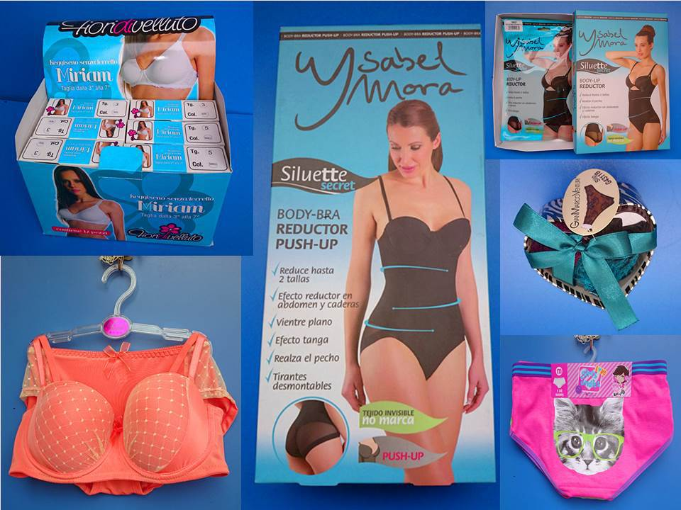 314895eb6f145 Wholesale Lace Underwear Lingerie Factory Bow Women s Panty - Buy ...