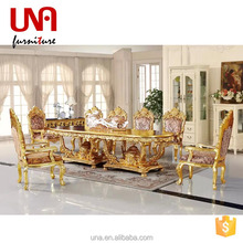 Round Dining Table With Rotating Centre Supplieranufacturers At Alibaba