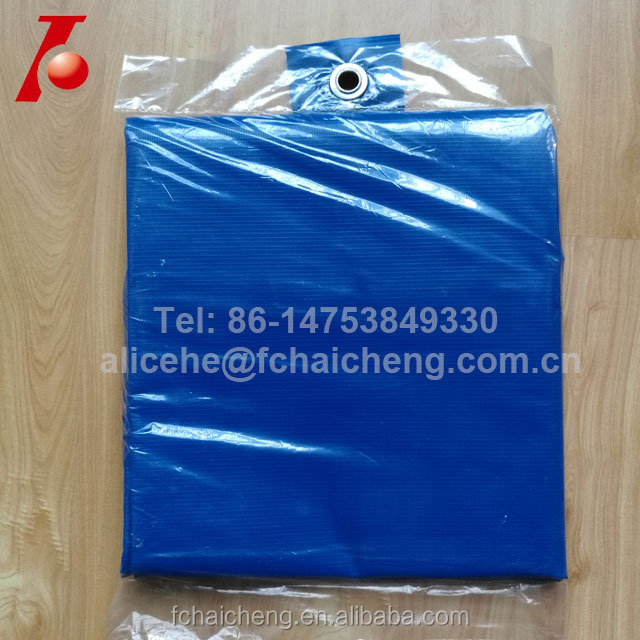 kinds of fire retardant PVC lamination tarpaulin/tarp