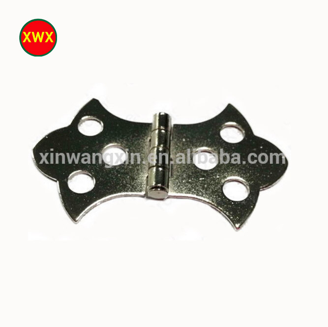 China hot sale bolt hinge with high quality