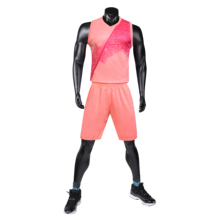 Sublimation digitaldruck neueste <span class=keywords><strong>basketball</strong></span> jersey design farbe grün <span class=keywords><strong>basketball</strong></span> <span class=keywords><strong>uniformen</strong></span>
