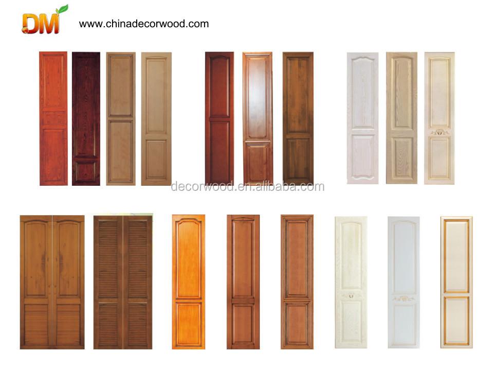 Custom wooden walk in closet wardrobe cabinetry buy walk for Different types of wardrobe designs