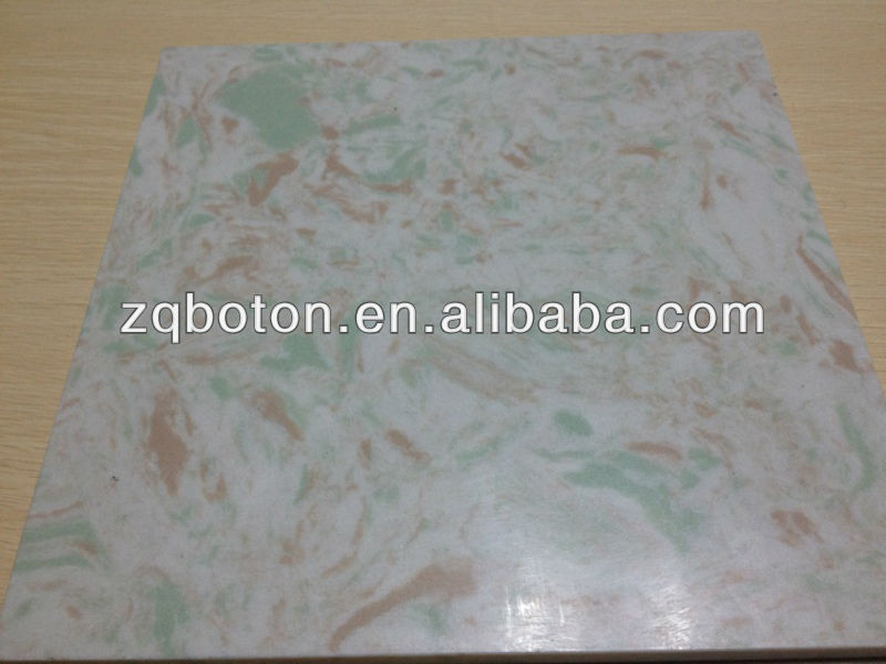 2013 colored onx artificial composite marble,acrylic solid surface,compressed stone for floor/wall etc. building decoration