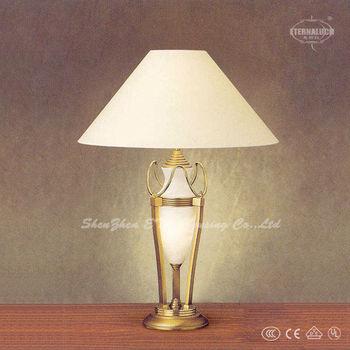 Poser Albâtre Albâtre Etl35072 À Classique lampe On Antique De Buy lampe Lampe Table Product tdohrCsQxB