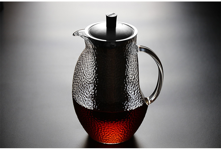 glass-water-pitcher-tea.jpg
