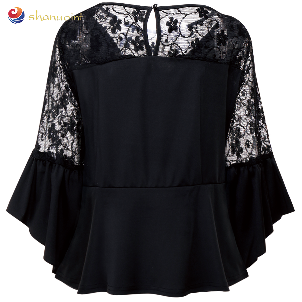 c41d173f3cbc0 China Girl Lace Top
