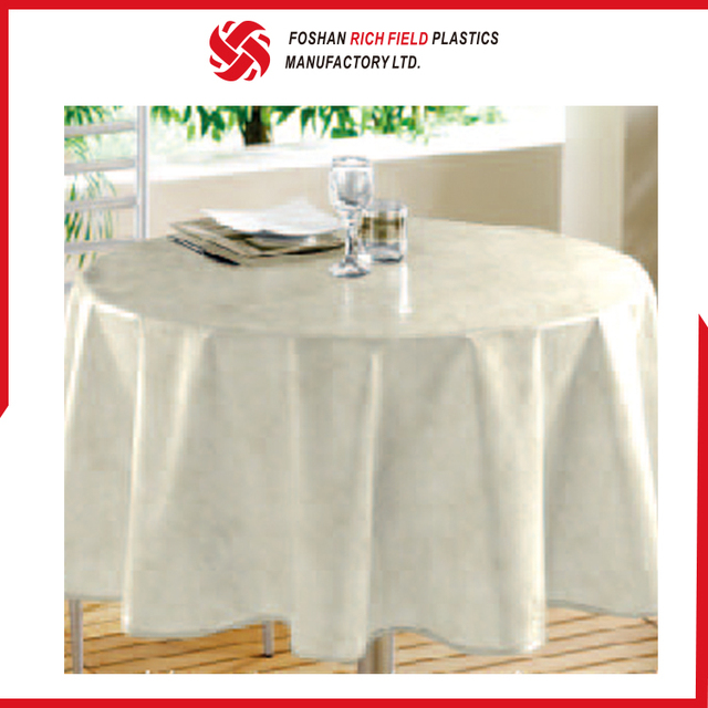 Prime Buy Cheap China White Cheap Round Tablecloth Products Find Beutiful Home Inspiration Ommitmahrainfo