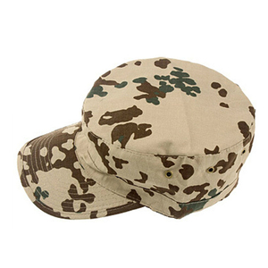 Types Of Military Hats 94e9ddfeff2