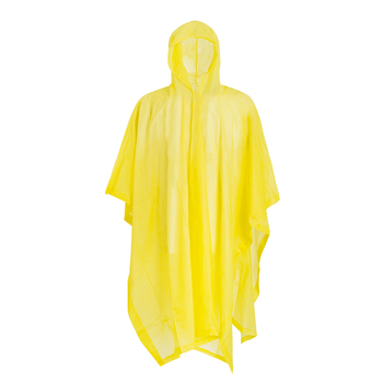 cheap price exceptional range of colors cheaper sale Fashion Pvc Poncho Fishing Rain Gear - Buy Rain Gear,Disposable Rain  Gear,Fishing Rain Gear Product on Alibaba.com
