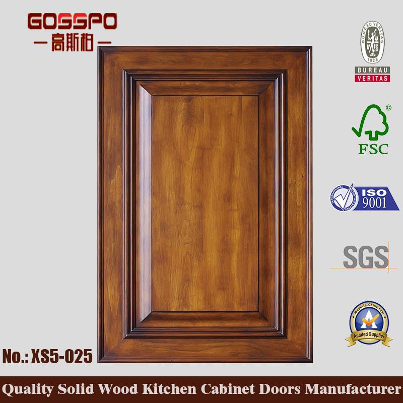 Teak Kitchen Cabinet Doors Teak Kitchen Cabinet Doors Suppliers And