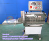 Cooked meat cutting machine,cooked meat slicing machine