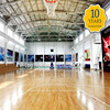 /product-detail/topflor-cheap-basketball-flooring-court-indoor-sports-flooring-price-60327531115.html