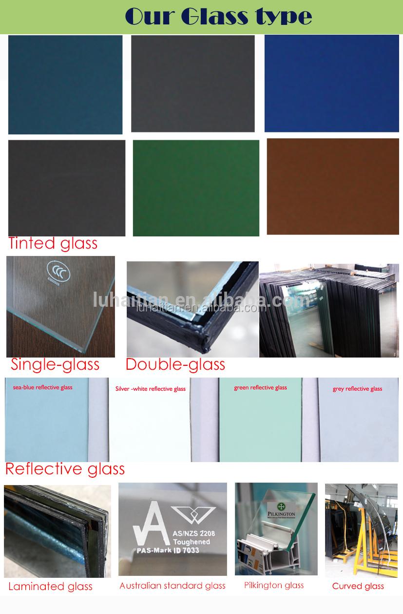 Plastic bathroom doors - Pvc Bathroom Door Price Cheap Price Plastic Bathroom Door Design
