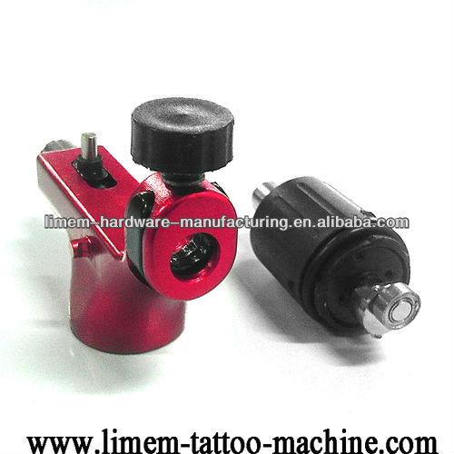 New Rotary Tattoo Machine Tattoo Machine Rotary Machine Aluminum ...