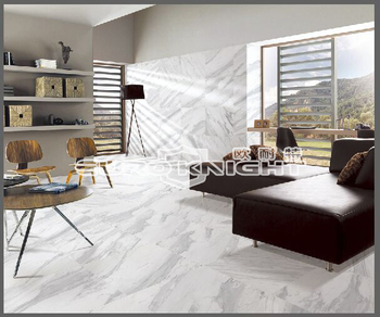 24x24 Marble Look Wall And Floor Ceramic Tile At Best Price - Buy ...
