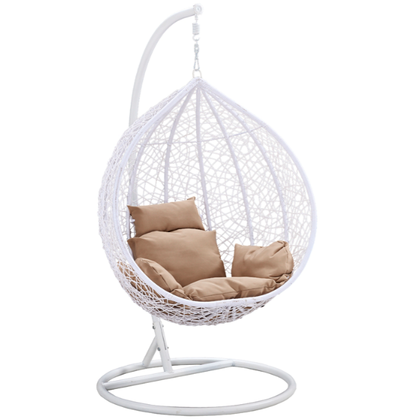 Hanging Chair Swing Chair Hanging Pod Chair, Hanging Chair Swing Chair  Hanging Pod Chair Suppliers And Manufacturers At Alibaba.com