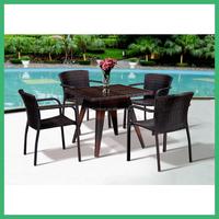 B86-C25 white plastic chair plastic resin chairs regal plastic chairs