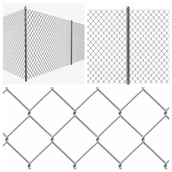 House Gate Grill Designs Decorative Used Chain Link Fence