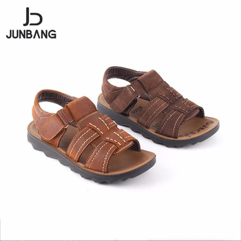 Hot With Leather Price sandals Buy Good Men Sandals New uOTkiwPXZ