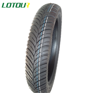 Monday 100/90-18 motorcycle tyre tire factory in China