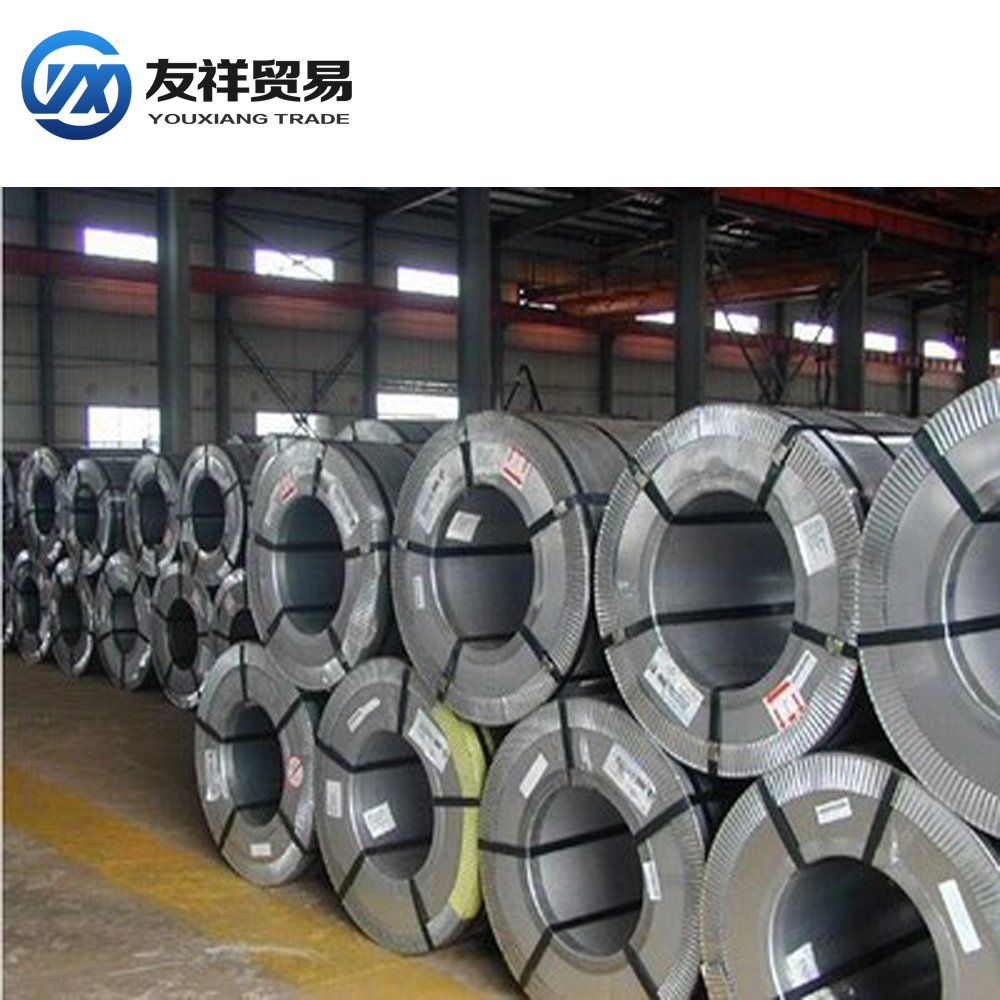 China @hotmail, China @hotmail Manufacturers and Suppliers on