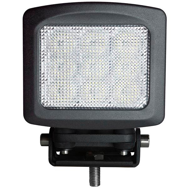 led driving light/ led truck light/led offroad light