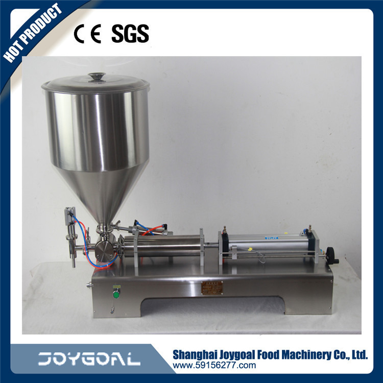Joygoal -factory Supplying cream cosmetics pump filling <strong>machine</strong>,cosmetic cream filling <strong>machine</strong>,cosmetic filling <strong>machine</strong>