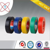 high adhesion pvc electrical insulation tape