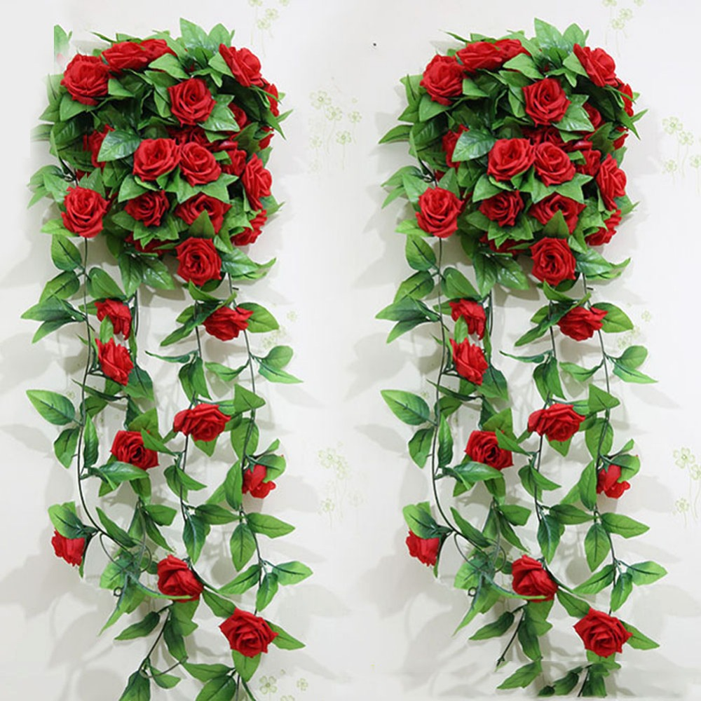 Twig and Vine Florals is a boutique flower shop specializing in high-end floral design, with comprehensive offerings from daily arrangements, weddings, funerals, and special events. Based in Whittier, California.
