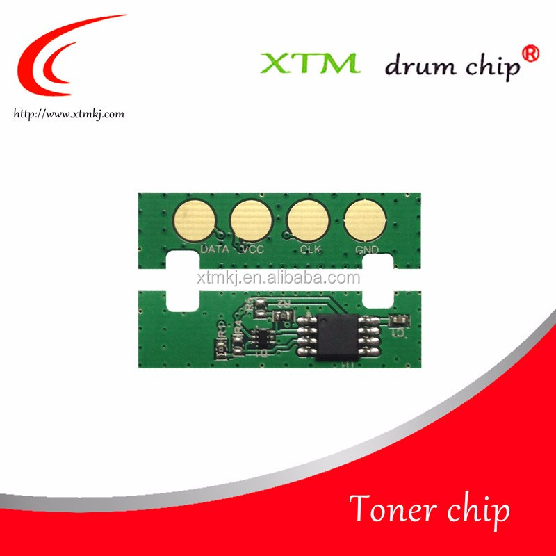 Toner chip 106R03621 for Xerox Phaser 3330 WorkCentre 3335 3345 cartridge count laser printer