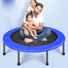 Mini Professional ginástica trampolins <span class=keywords><strong>para</strong></span> <span class=keywords><strong>as</strong></span> crianç<span class=keywords><strong>as</strong></span>