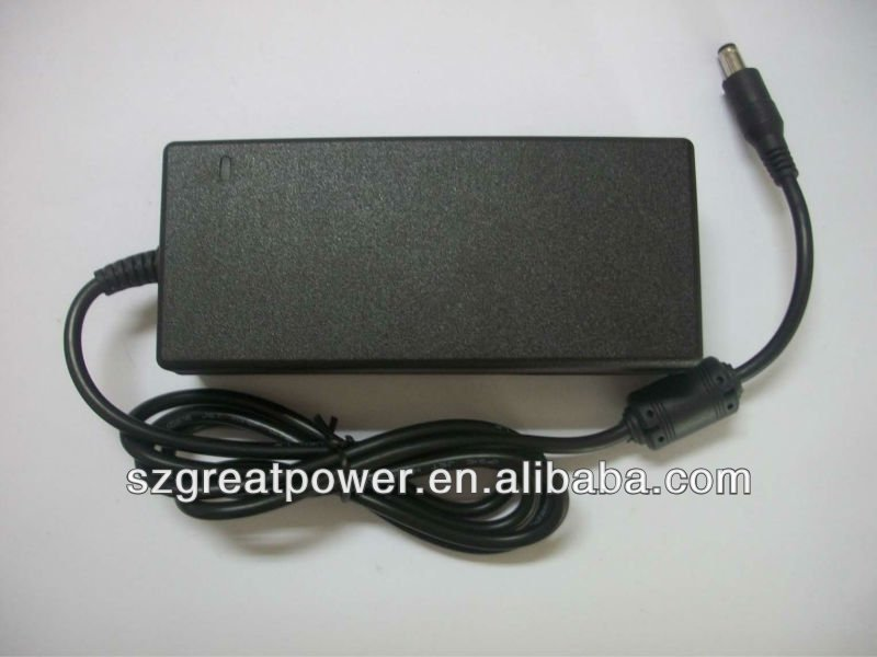 Top sale laptop adapters for Dell 65w power source ac supplier&exporter&manufacturer