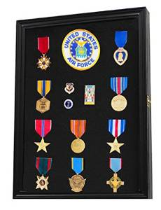 Cheap Us Military Insignia Pins, find Us Military Insignia Pins