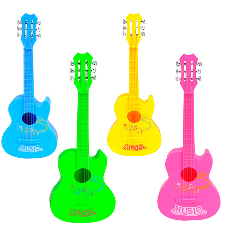 online kaufen gro handel spielzeug gitarre f r jungen aus china spielzeug gitarre f r jungen. Black Bedroom Furniture Sets. Home Design Ideas