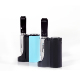 Factory cheap price o-pen cbd vape e pen best ego cig
