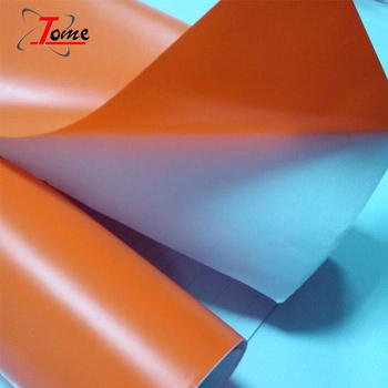auto adh sif vinyle vinyle adh sif autocollant papier autocollant en vinyle pour traceur de. Black Bedroom Furniture Sets. Home Design Ideas